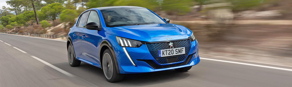 EV-Range-Peugeot-e208