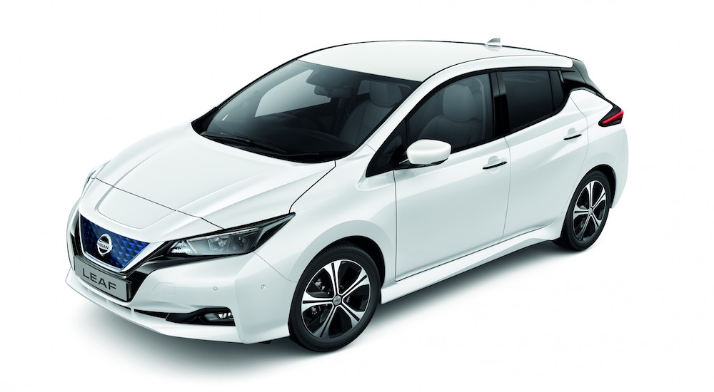 Nissan-Leaf-MY20