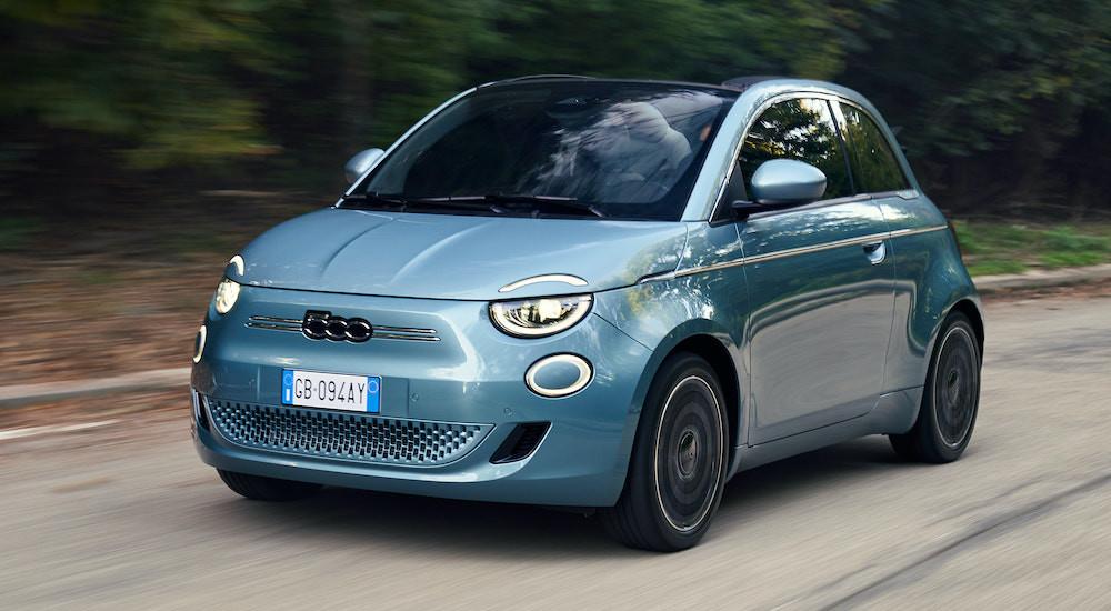 Fiat-500e-launch