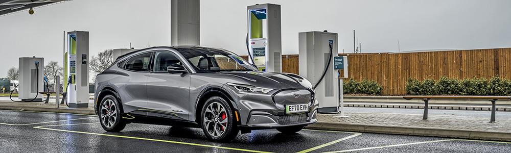 EV-Range-Ford-MustangMachE