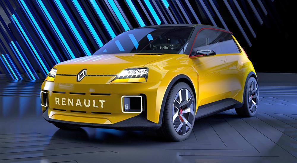 Renault5Prototype