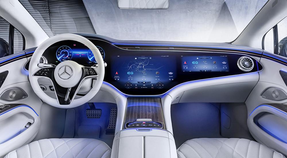 YPS-News-MercedesBenzEQSorders-interior