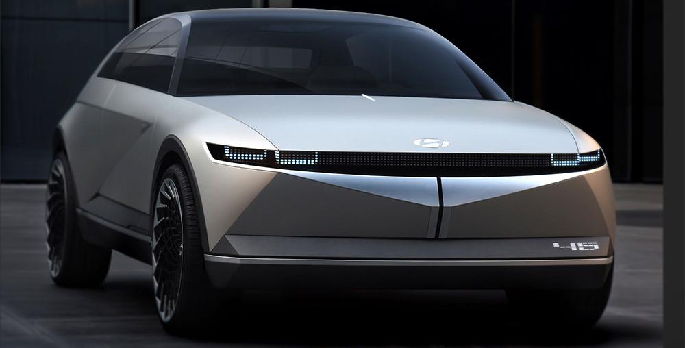 YPS-EVs2020-HyundaiConcept45
