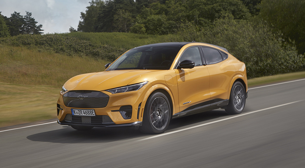 News-Ford-MustangMachEGT-YPS