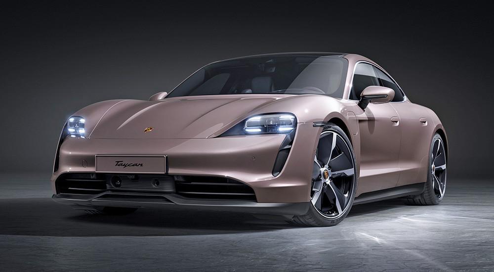 Porsche-TaycanRWD-reveal