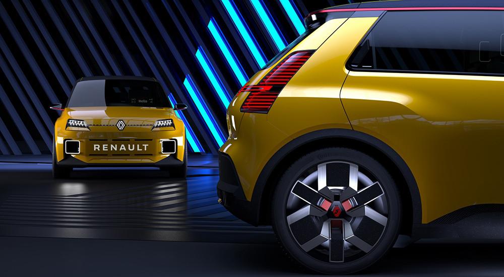 Renault5Prototype-combined