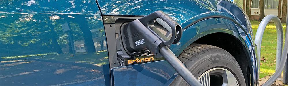 EV-Range-Audi-etron-charging
