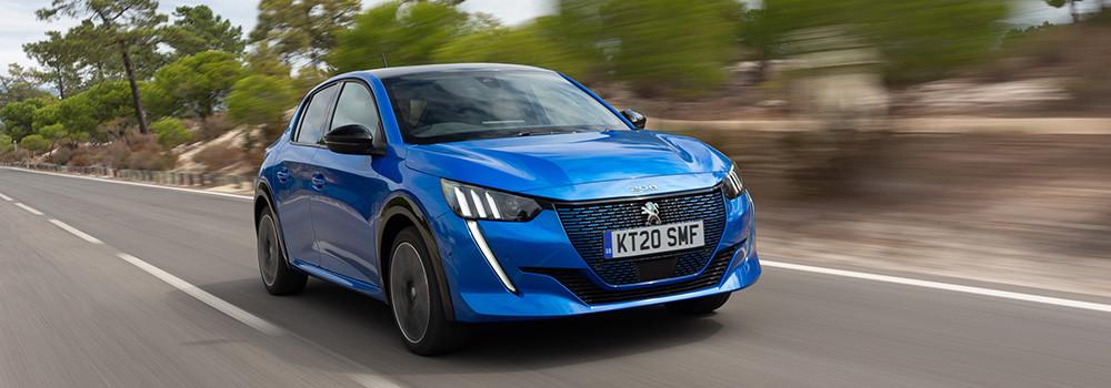 Peugeot-e208-TopEVs