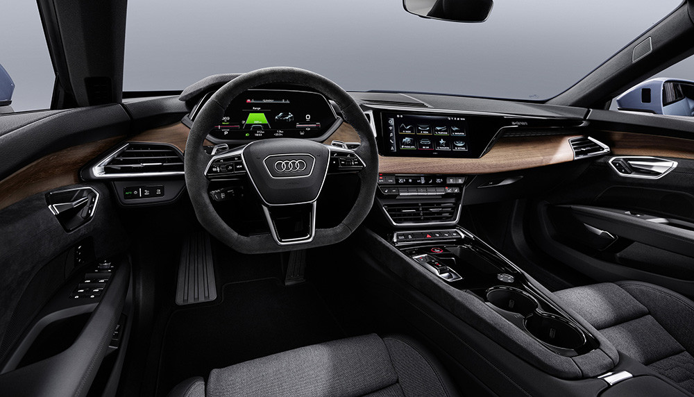 Audi-etronGT-reveal-interior