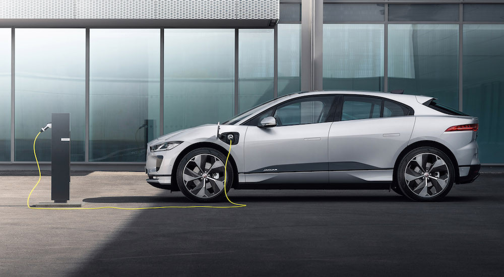 Best-Electric-Cars-2020-UK-YourParkingSpace