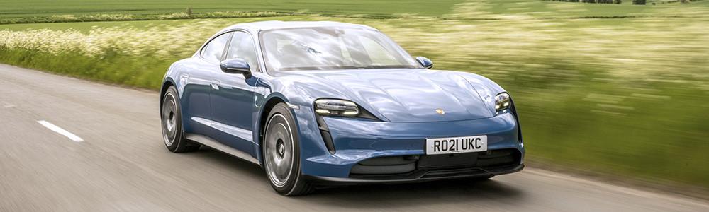 EV-Range-Porsche-Taycan