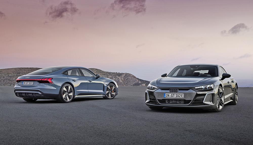 Audi-RSetronGT-reveal