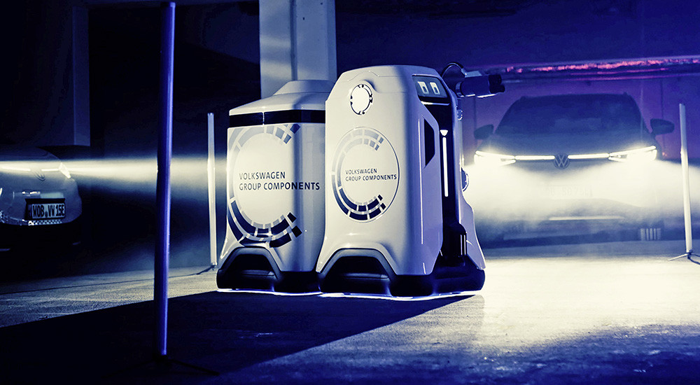 VW-mobilechargingrobotprototype