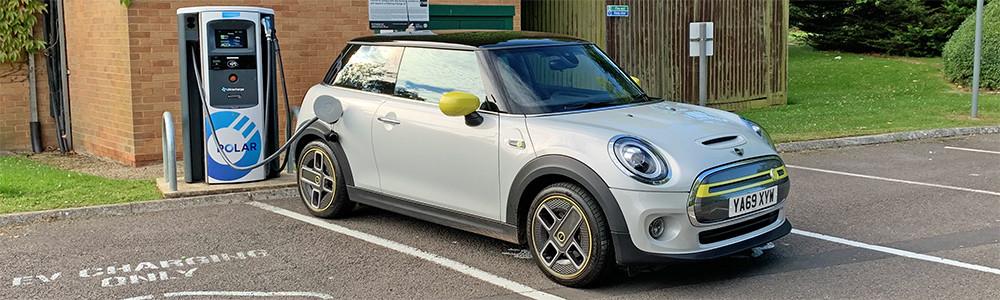 EV-Charging-Cost-Mini-Polar