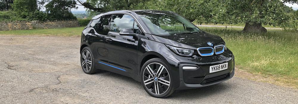 BMW-i3-TopEVs