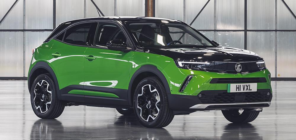 YPS-EVs2020-VauxhallMokkae