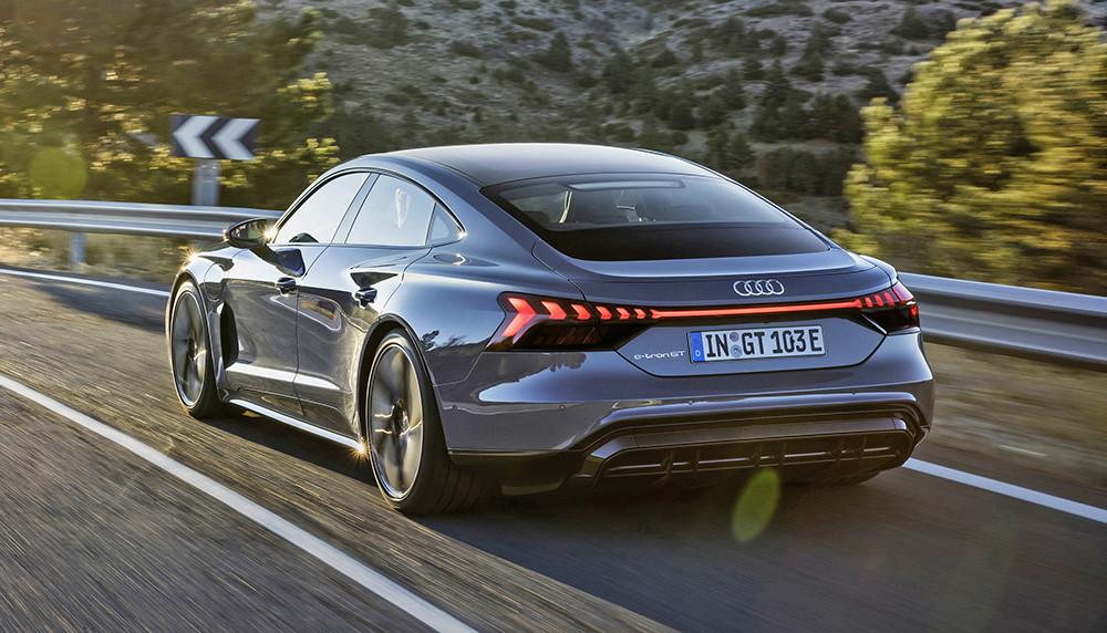 Audi-etronGT-reveal-rear