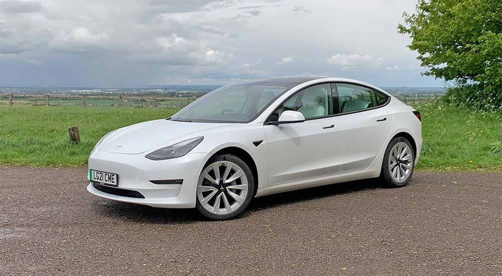 Tesla-Model3-YPS