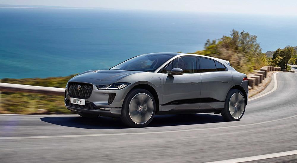 EV-Range-Jaguar-IPace