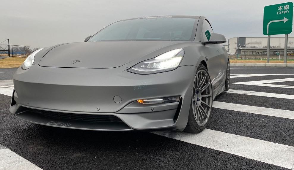 Tesla-Model-3-Ascension-R-1-e1583836762244