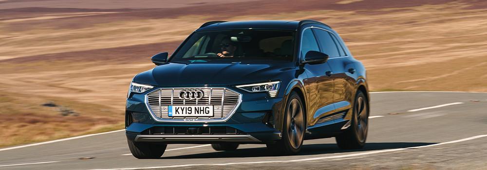 Audi-etron-TopEVs