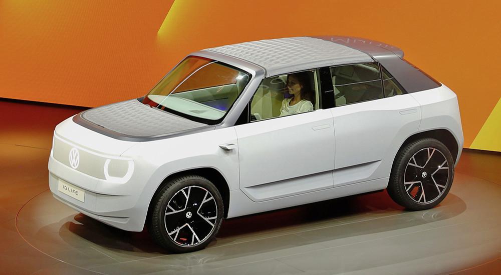 YPS-IAAMunich21-VW-IDLife