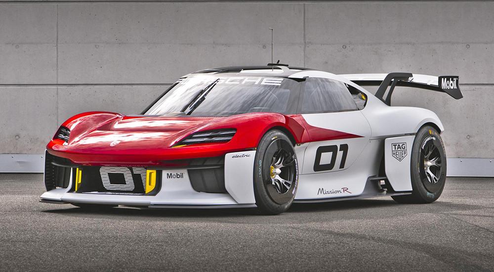 YPS-IAAMunich21-PorscheMissionR