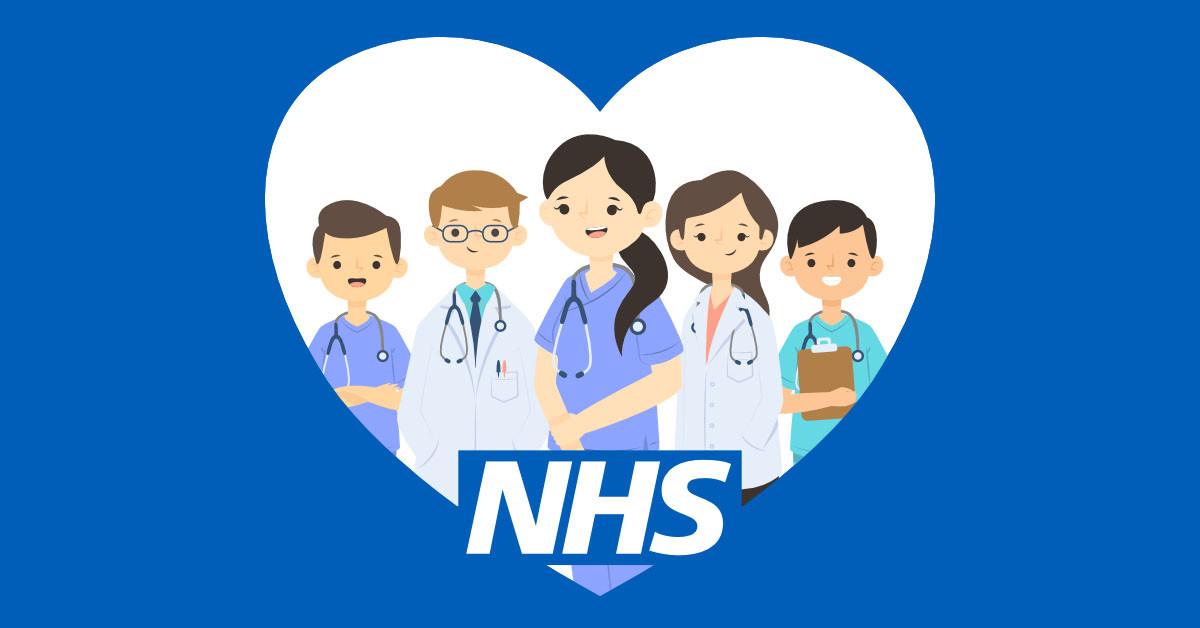 NHS-Blog-1