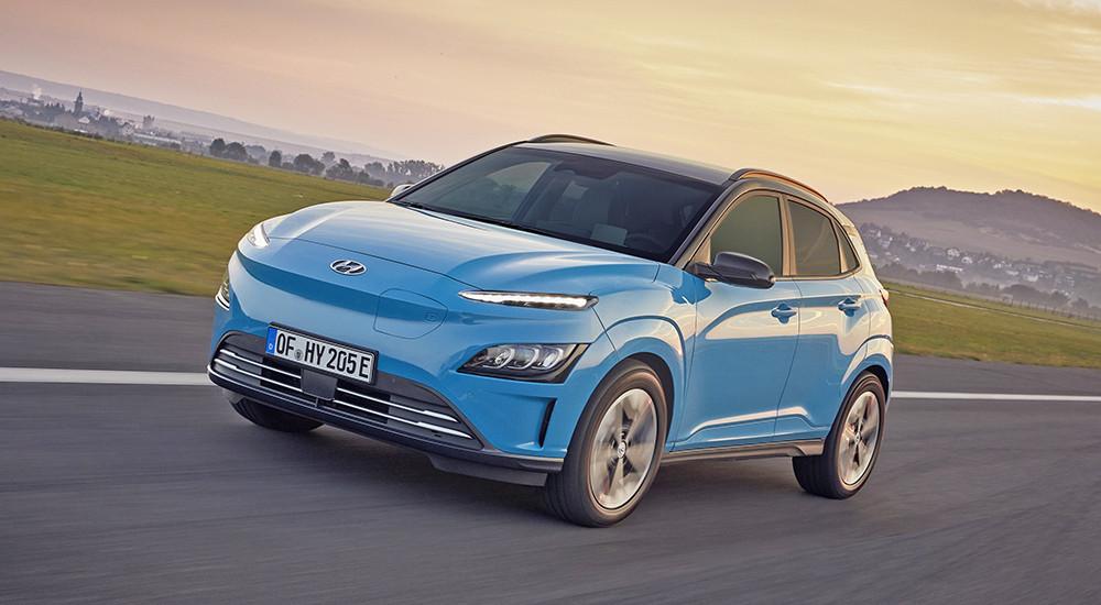 Hyundai-Kona-Electric-update
