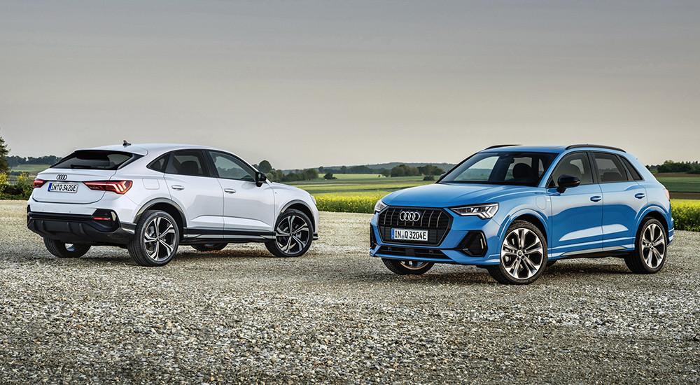 Audi-Q3TFSIe-reveal