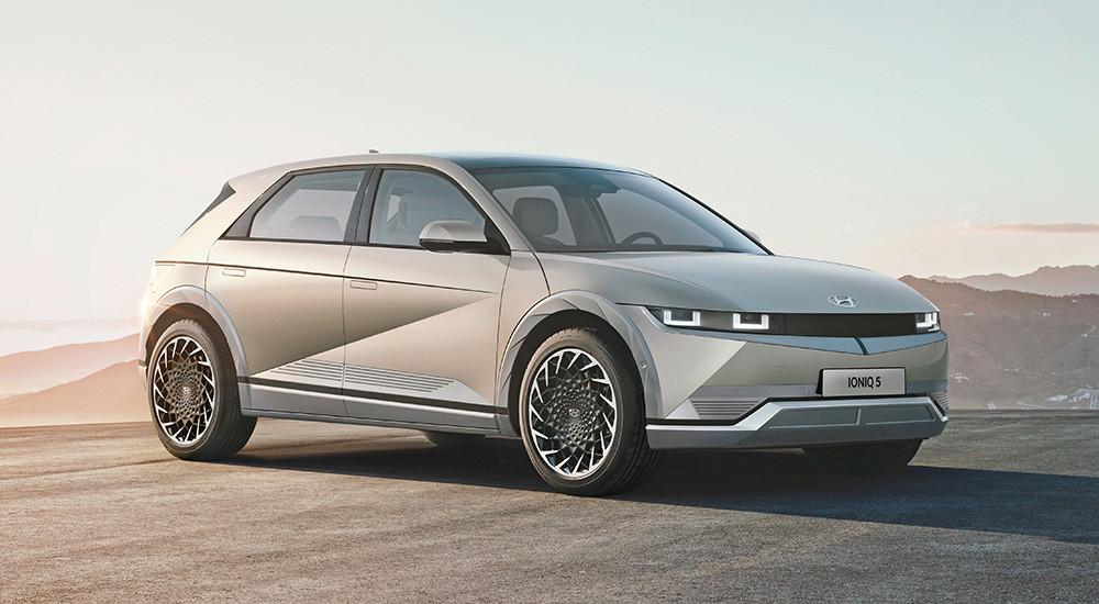 Hyundai-Ioniq5-reveal