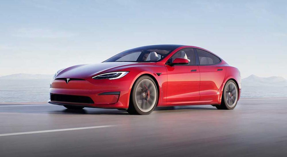 Tesla-ModelS-refresh-2022