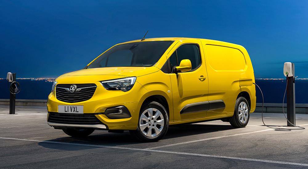 Vauxhall-ComboE-reveal