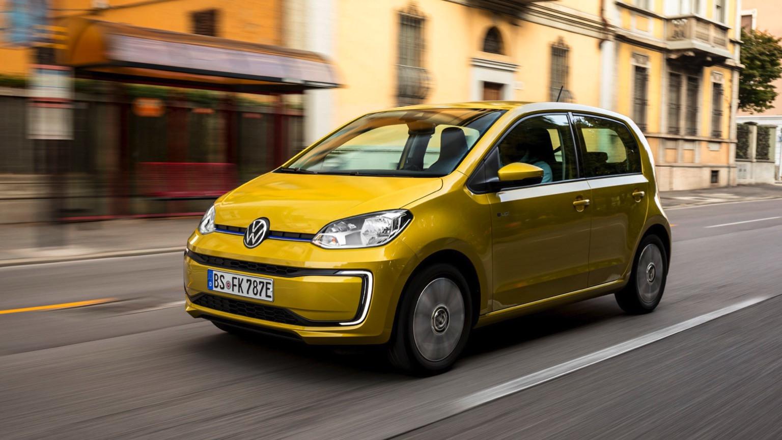 Volkswagen_e-Up-2019-01@2x