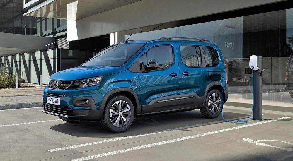 Peugeot-eRifter-ordersopen