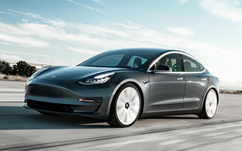 2019-Tesla-Model-3-Performance-USA-spec-01