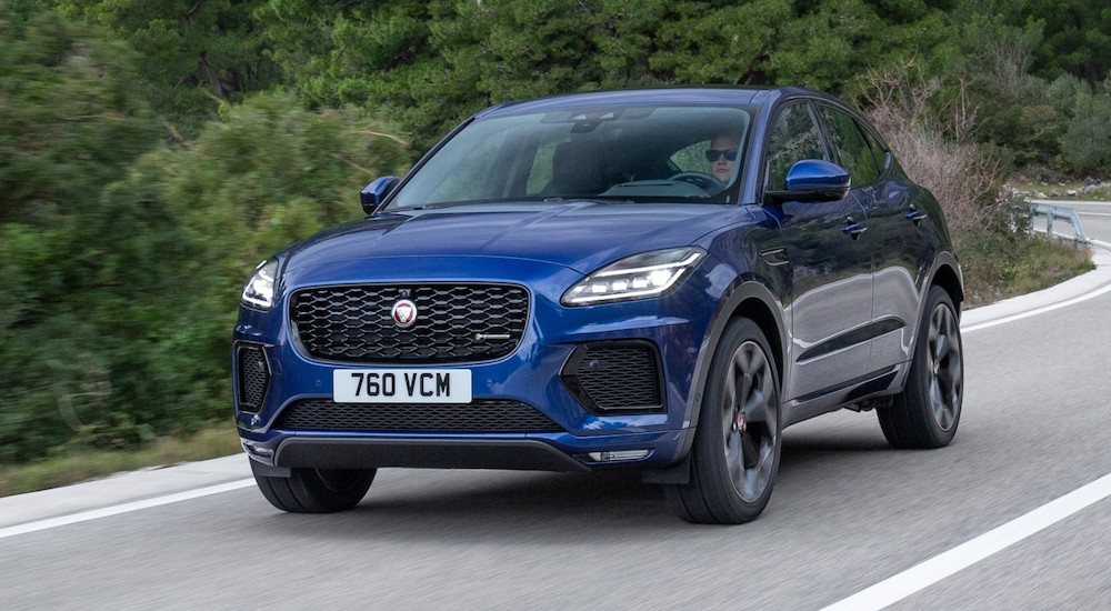 Jaguar-EPace-updated