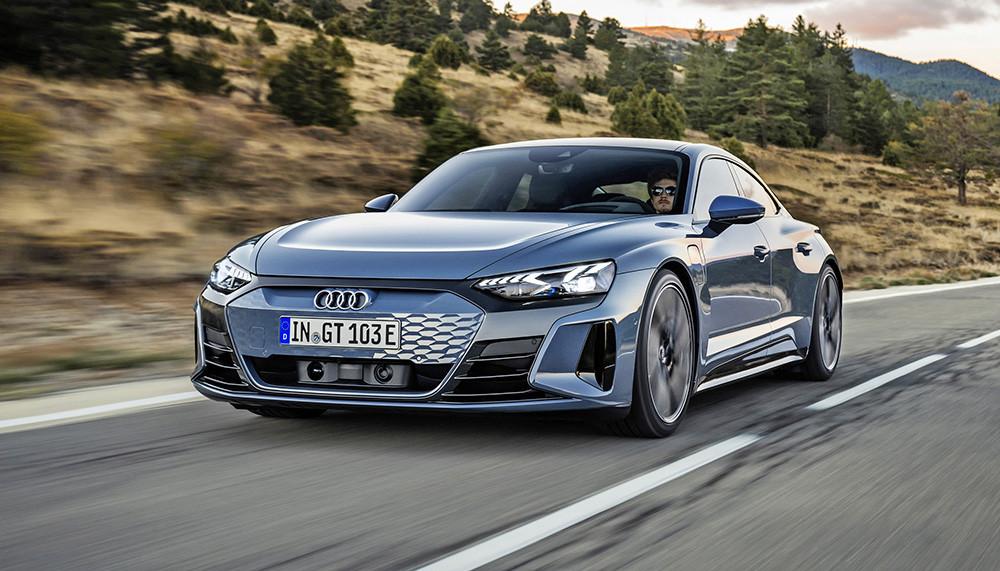 Audi-etronGT-reveal
