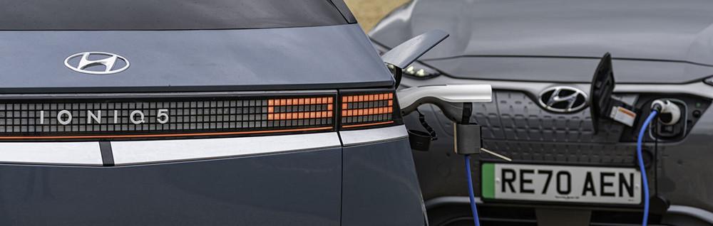 EV-vs-PHEV-Hyundai-EVs