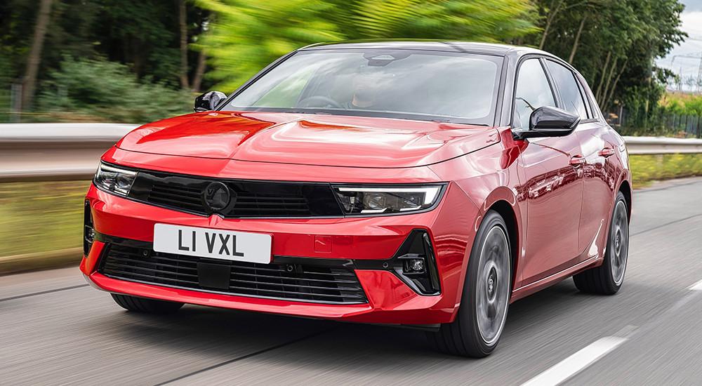 Vauxhall-Astrae-reveal
