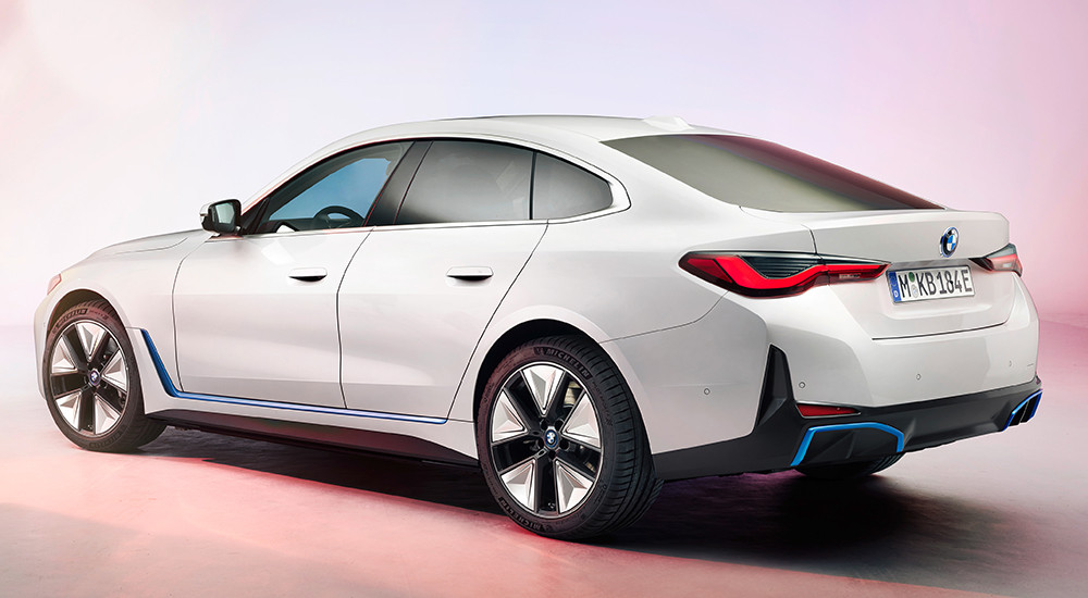 BMW-i4-reveal-conference-rear