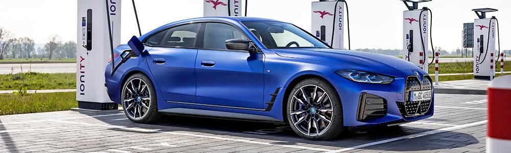 YPS-Insight-EVmanu-BMWi4