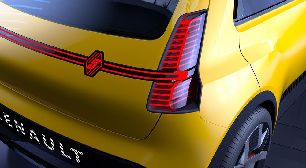 Renault5Prototype-rear
