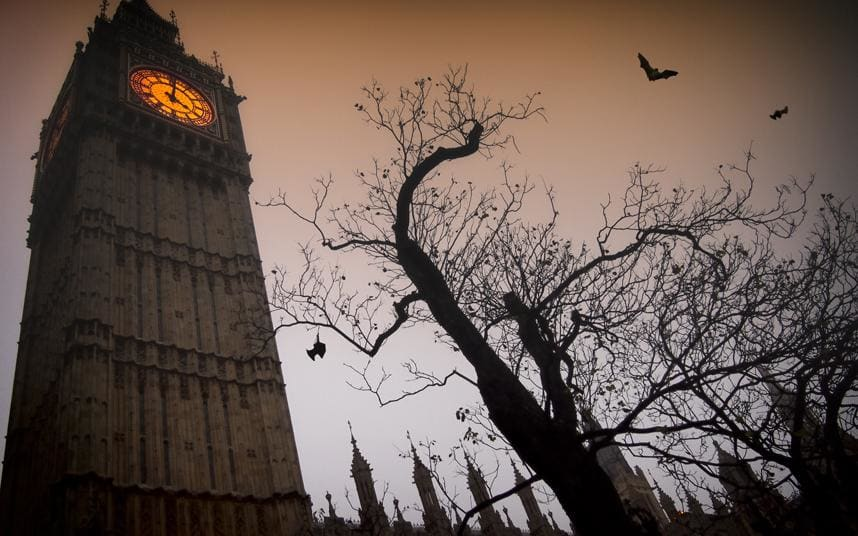 london-halloween_3087619a-xlarge