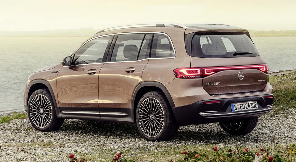 MercedesBenz-EQB-reveal-rear