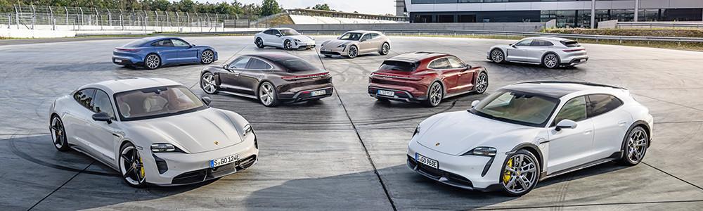 YPS-EVadoption-PorscheTaycan