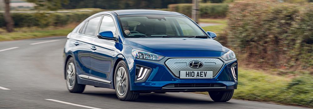 Hyundai-IoniqElectric-TopEVs