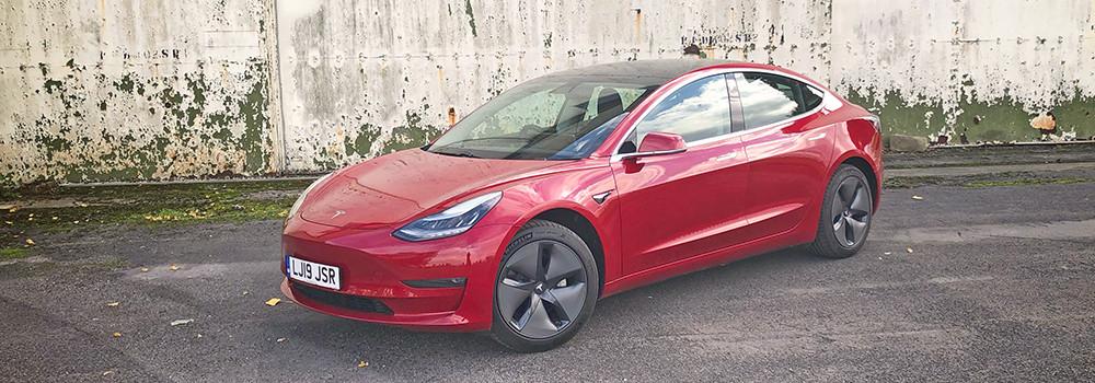Tesla-Model3-TopEVs