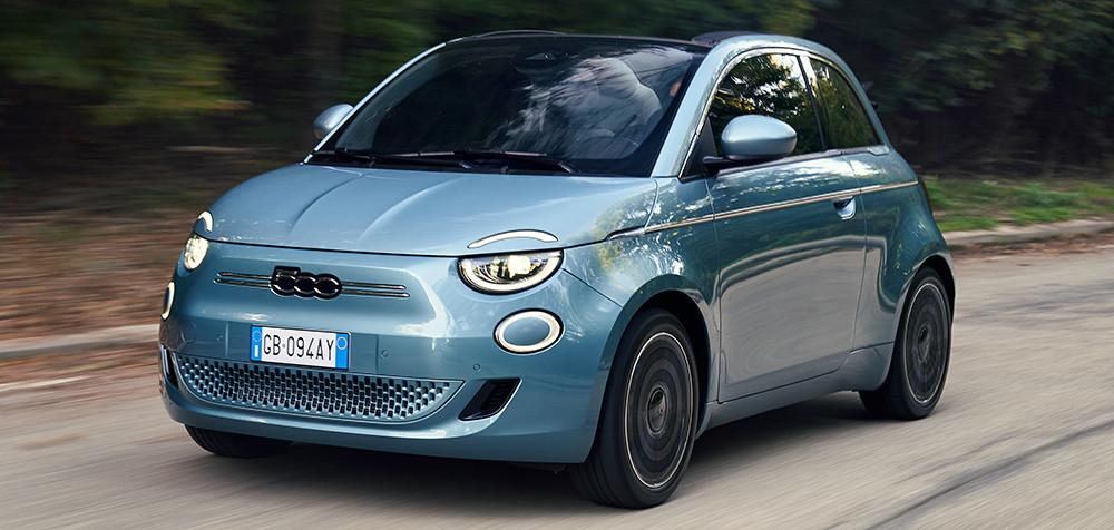 YPS-EVs2020-Fiat500