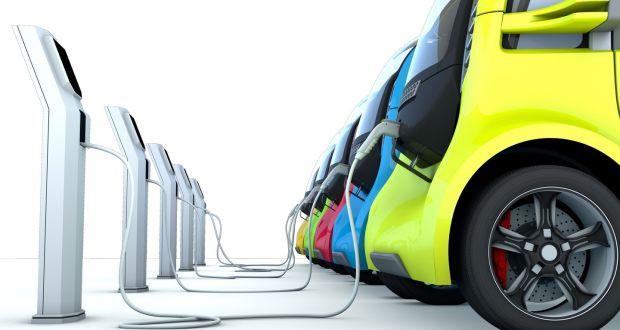 favorite ev electric vehicle